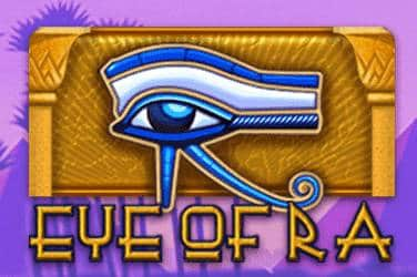 Eye Of Ra - Amatic