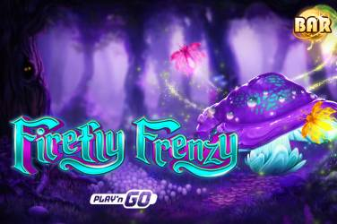 Firefly Frenzy - Play'n GO