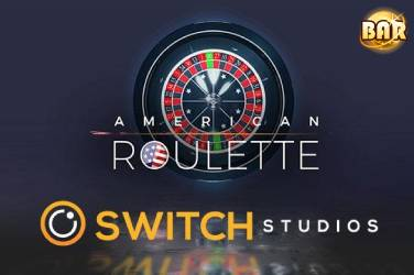 American Roulette - Switch Studios
