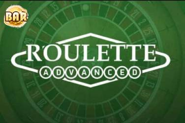 Roulette Advanced – NetEnt