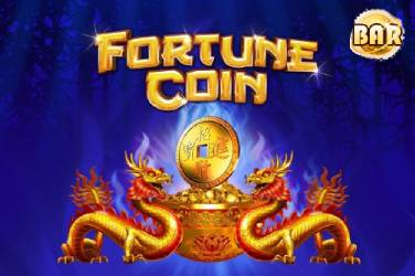 Fortune Coin – IGT
