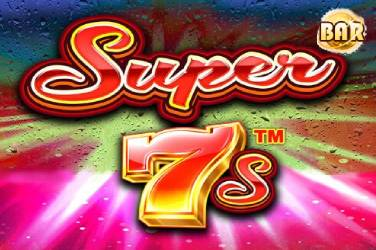 Super 7s – Pragmatic Play