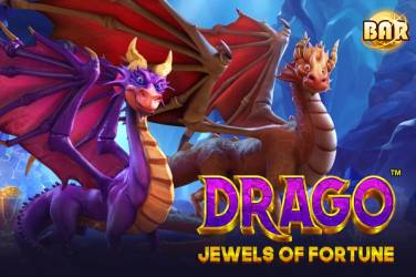 Drago – Jewels of Fortune