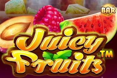 Juicy Fruits – Pragmatic Play